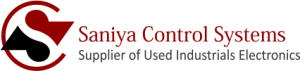 Saniya Control Systems
